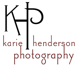 Karie Henderson Photography